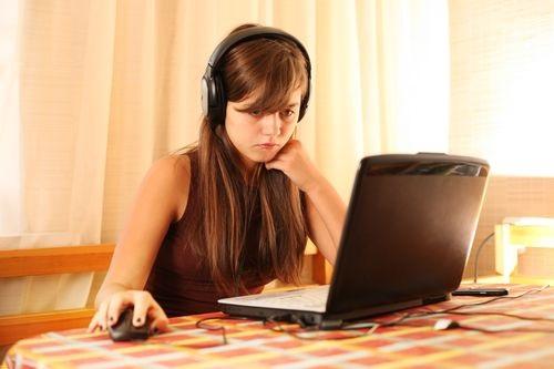 definice připojení k internetu speed dating filipíny makati
